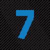 7 final